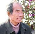 欣赏桑恒昌老师的《青花玲珑》 - 诗人周塬 - 周塬的诗世界